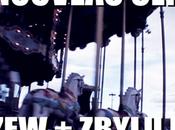 KUBISZEW, ZBYLU Feat DE2S première [Clip Tape]