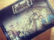 [Déballage Décalé] Fallout Edition Collector (PS3)