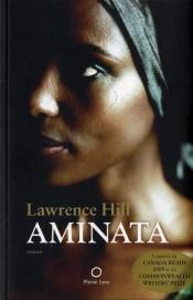 Aminata Lawrence Hill