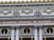 l'Opéra Garnier m'était conté…