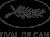 Festival Cannes 2013 sélection officielle films compétition pour palme d'or