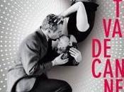 """Cannes 2013 Retour sélection Certain Regard"""""""