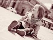 Photographe enfance lifestyle France Séance photo enfant Germain laye
