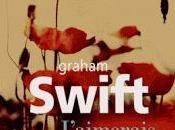 J'aimerais tellement sois Graham Swift