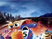 Cinéma Turbo, photos, affiche bande annonce
