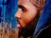 """""""The Other Side"""", écoutez nouveau Jason Derülo intégralité"""