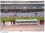 nouveau sponsor pour l'espérance sportive Tunis