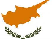 Chypre vers l'agonie système banque réserves fractionnaires