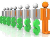 financement projets crowdfunding plein essor