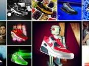 Nike+Instagram= Nike PHOTOiD