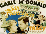 Francisco W.S. Dyke (1936)