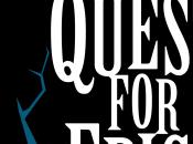 Mighty Quest Epic Loot dévoile vidéo