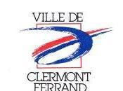 Participez l'enquête spectateurs l'ASM Clermont Auvergne Ville Clermont-Ferrand