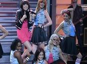 Carly Jepsen guest star Shake demain Disney Channel