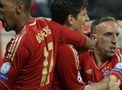 Bayern Munich Barcelone: Notes Joueurs
