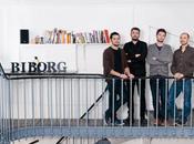 [Focus agence] entretien avec Biborg, agence publicité interactive