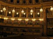 Assister spectacle cœur magnifique opéra royal Versailles