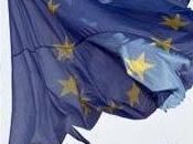 Europe faut tirer signal d'alarme