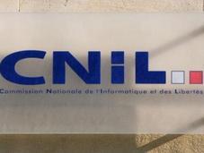 C'est l'heure bilan pour Cnil, amendes mises jour Google.