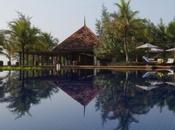 Tanjon jara resort, l'île tentations