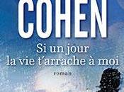 jour t'arrache moi, Thierry Cohen