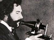 Ecoutez voix l'inventeur téléphone, Alexander Graham Bell, dans enregistrement récemment restauré vieux