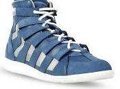 chaussures Martin Magiela