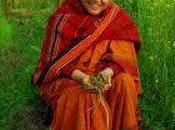 Vandana Shiva, terreur firmes agrochimiques