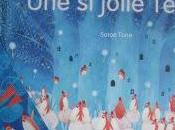 jolie Terre Satoe Tone