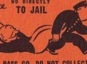 Laurence Grondin première victime lutte gouvernementale illégal?