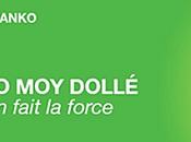 Manko, banque 100% mobile Société Générale
