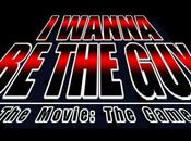 Wanna Guy! [die retry]