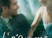 [Critique] L'ECUME JOURS Michel Gondry