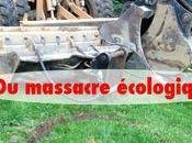 Sauvez Parc GEORGES STEINBACH souscription publique #Mulhouse c'est urgent