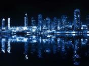 ville intelligente, ultime utopie avant chaos urbain généralisé
