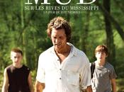 MUD, film Jeff NICHOLS