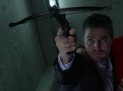 critiques Arrow Saison Episode