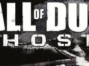 Call Duty Ghosts fuite dévoile tout perso