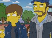 FOX: Justin Bieber dimanche dans Simpsons (PHOTO)