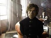 Game Thrones, saison première impression premiers épisodes