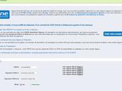 Tuto Installation module Ogone pour PrestaShop