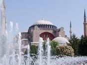 Voyage Istanbul amoureux