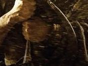 [News] Riddick trailer troisième volet trilogie