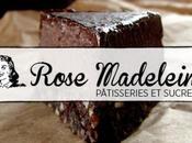 Blog recommandé Rose Madeleine