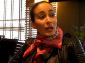 Kenza Farah prise piège dans caméra cachée infernale