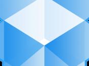 Comment sauvegarder blog WordPress automatiquement Dropbox