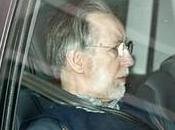 Procès Fourniret: haine Jean-Pierre Saison