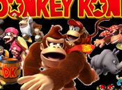 Bande-annonce Historique saga Donkey Kong