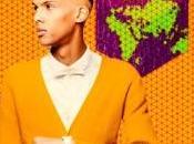 [Musique/Evènement] Stromae retour chef d'orchestre