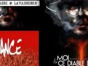 Diable Blues Richard Tabbi Ludovic Lavaissière Interview RESONANCE RADIO